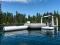 Aquaglide Residential Mini Park 1