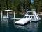 Aquaglide Residential Mini Park 2