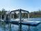 Aquaglide Residential Mini Park 3 Action