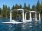 Aquaglide Residential Mini Park 3