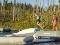 Aquaglide Residential Mini Park 5 Action 1