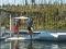 Aquaglide Residential Mini Park 5 Action 2