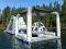 Aquaglide Residential Mini Park 6 Action 1