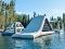 Aquaglide Residential Mini Park 6