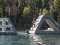 Aquaglide Residential Mini Park 7 Action 2
